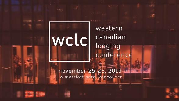 2019 WCLC Video