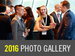 2016 WCLC Photo Gallery