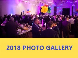 2018 CHIC Photo Gallery
