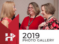 2019 HAC Photo Gallery