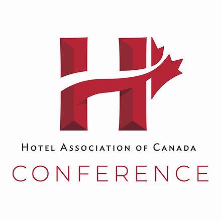 HAC - Logo2 CMYK.jpg
