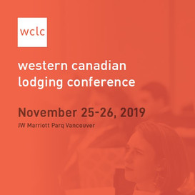 2019 WCLC Program Guide