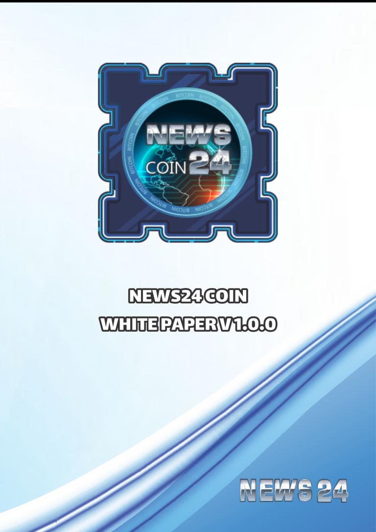 Copy of News24_WhitePaper (Medium).png