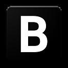 blockfolio.png