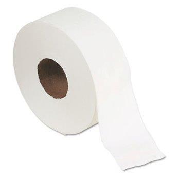 "9"" Jumbo Toilet Tissue (Acclaim 2 ply) 8/case"