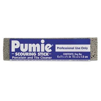 U.S. Pumie Scouring Stick  ea.