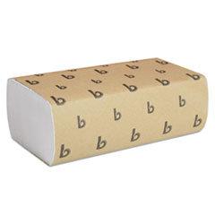 BOARDWALK Multifold Paper Towels
