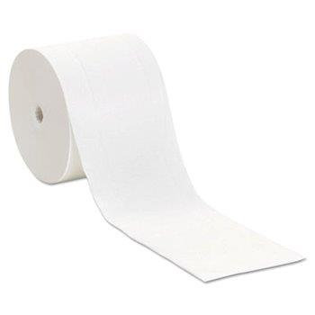 Compact Coreless 2 ply Tissue 36/case