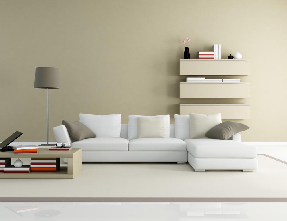 how-to-achieve-minimalist-style