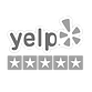Yelp-icon-five-stars-greyed.png
