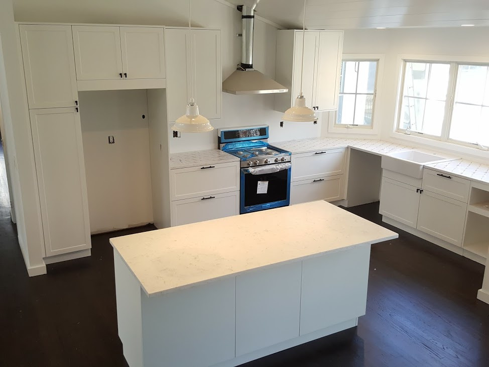 how-to-design-a-kitchen-using-ikea