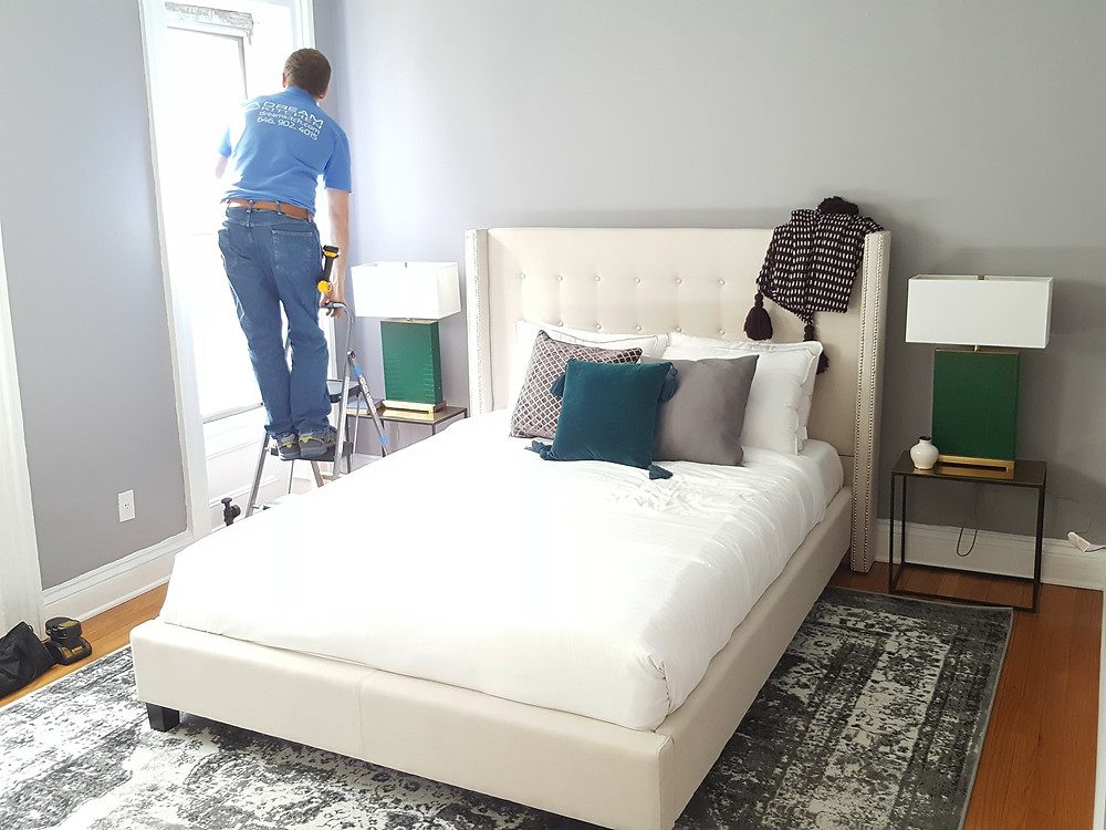 IKEA Furniture Assembly Service in Brooklyn, NYC