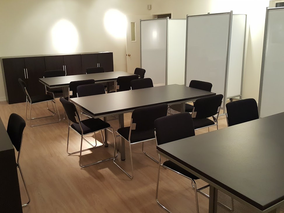 ikea-home-office-furniture-assembly