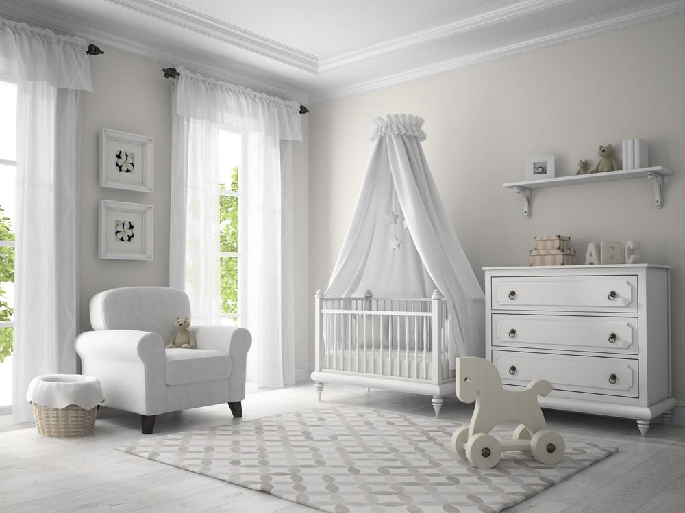design-a-nursery-with-ikea