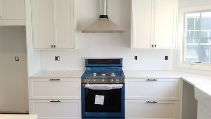 Kitchen Design Nyc Ikea Delivery Assembly