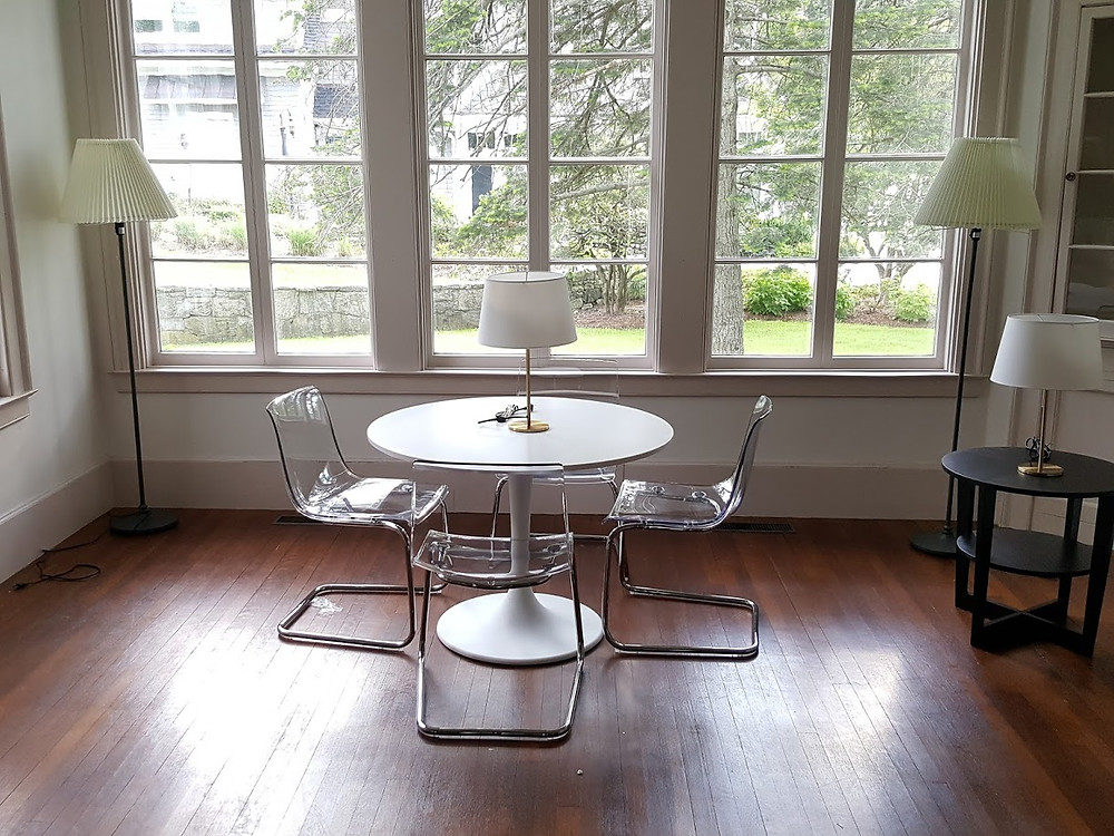 furniture-for-home-staging