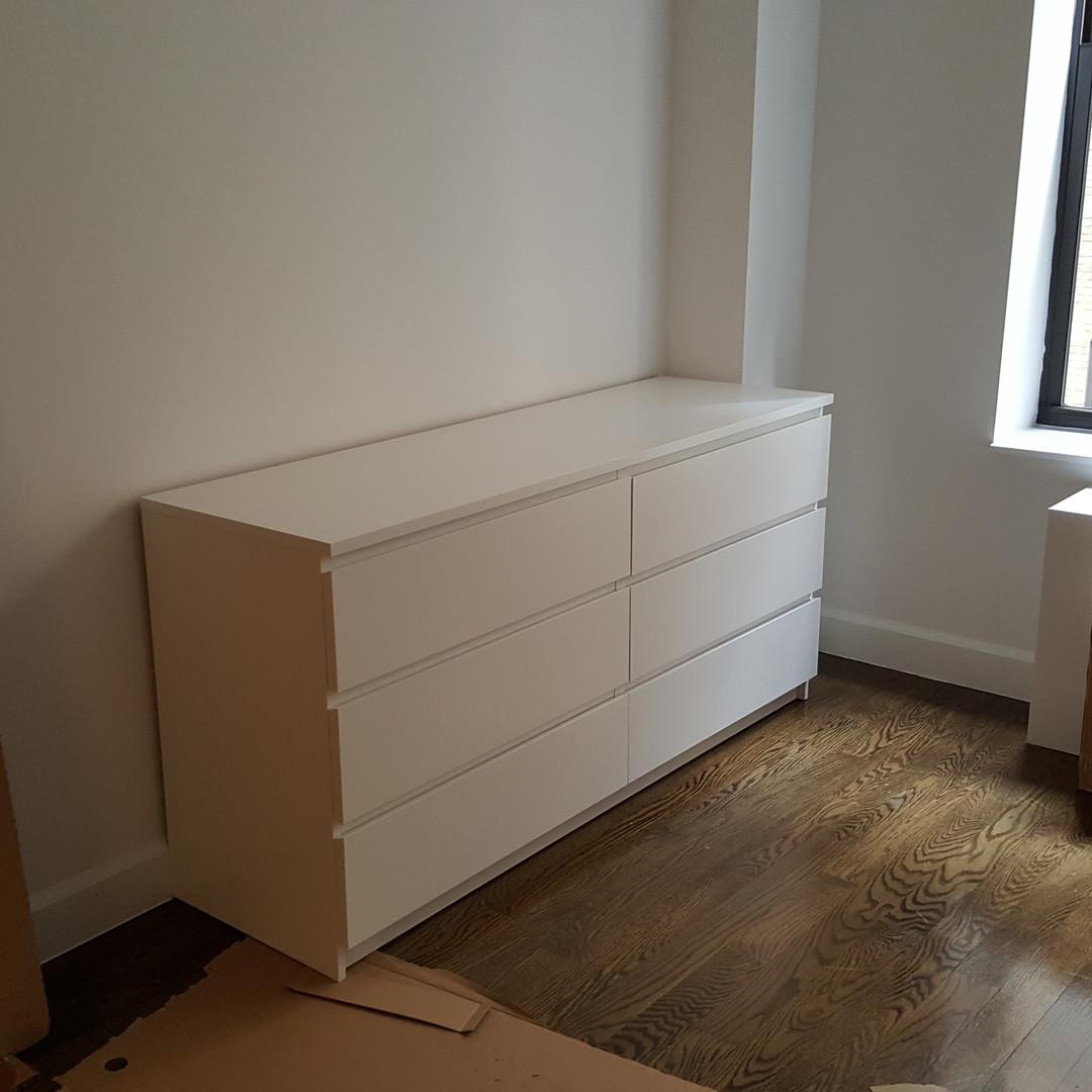 IKEA Brooklyn Delivery