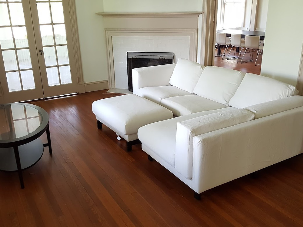 furniture-cleaning-tips