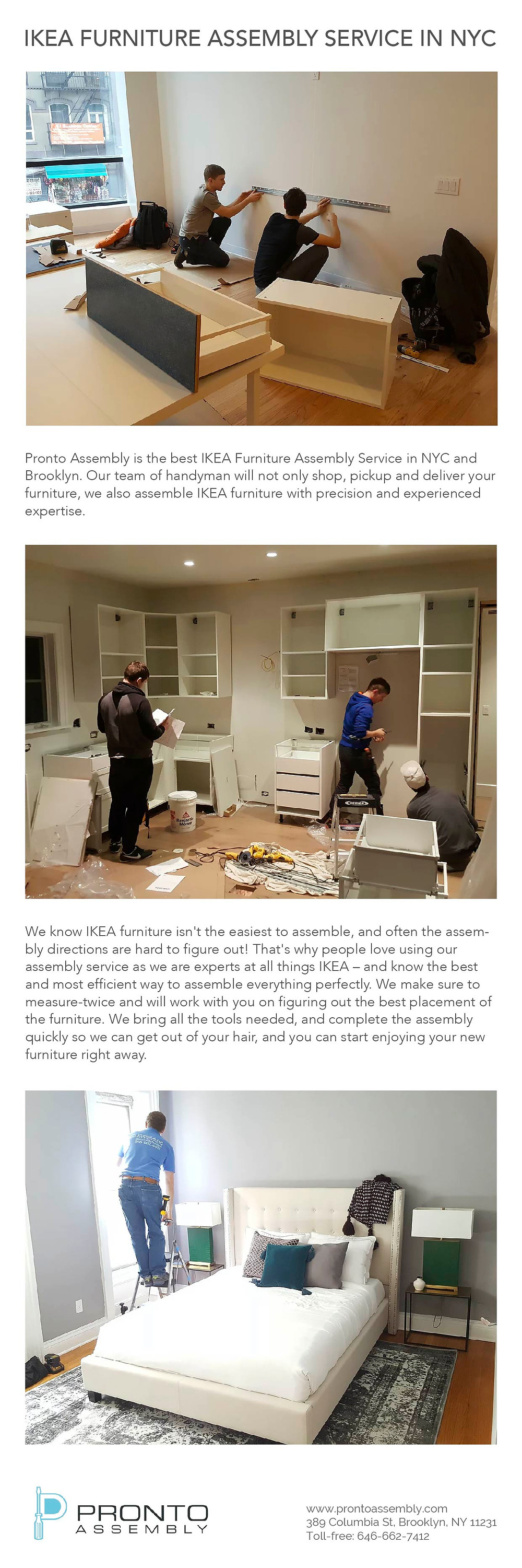 ikea-furniture-assembly-service-in-nyc