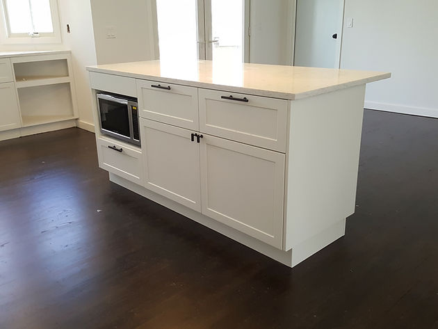 IKEA Delivery Service NYC - Kitchen Design | Ikea Assembly ...