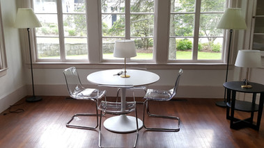 IKEA Delivery NYC – Dining Room Table