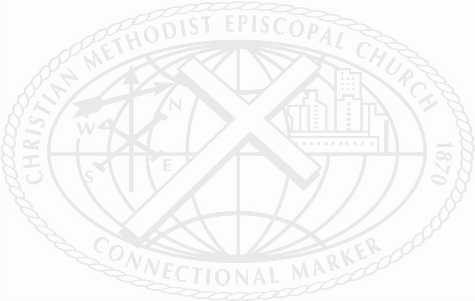 CME-logo_edited_edited.png