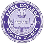 Paine College logo.png