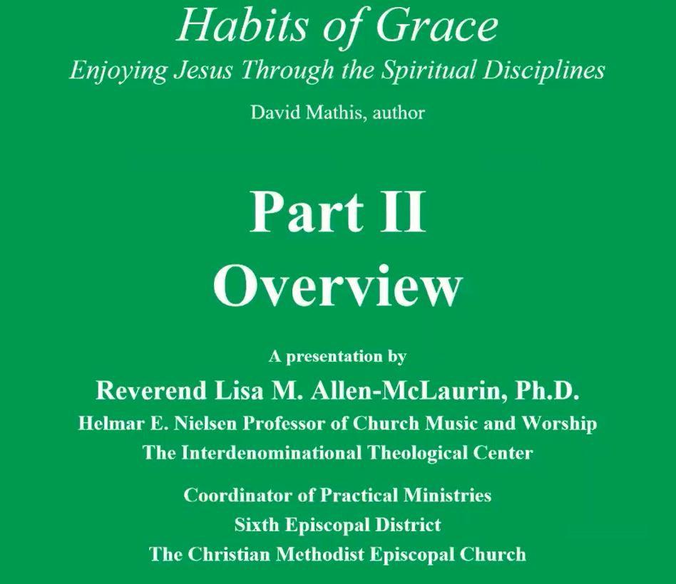 Habits of Grace.JPG