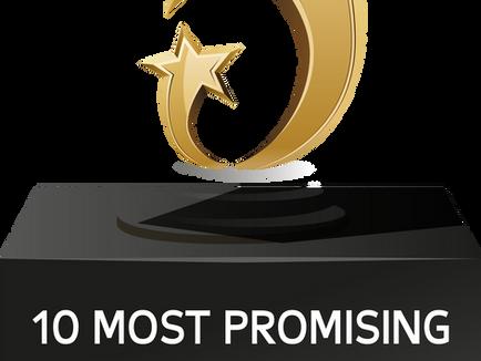 CIO Review ranks ShareDocs Enterpriser among the Most Promising DMS' of 2021