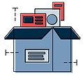 File Storage.jpg