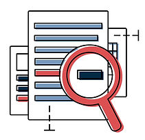 Robust Document Search