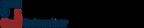 ShareDocs Enterpriser Logo