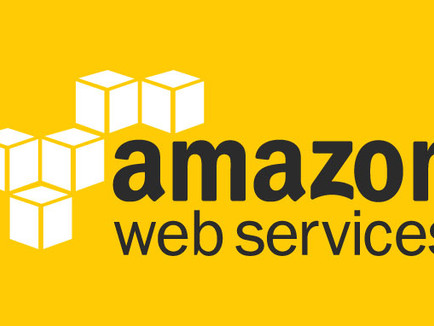 3 Reasons AWS is the Perfect Storage Solution for DMS Implementation
