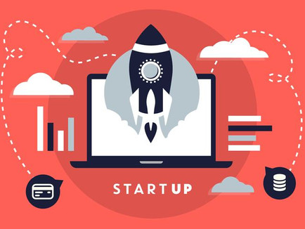 5 Reasons Why Your Startup Needs A DMS