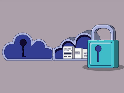 On-Cloud DMS: Your Disaster Recovery Plan