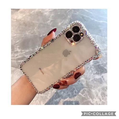 Gem Stone ' phone case
