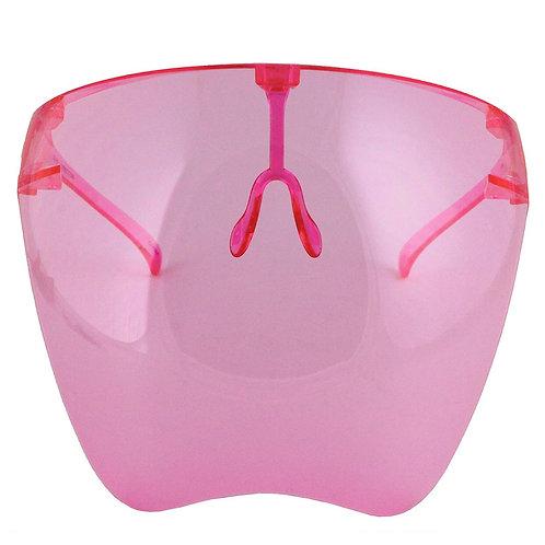 Fashion Face' powder pink