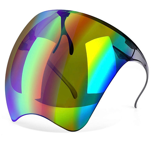 Bubble Babe Mask' multi