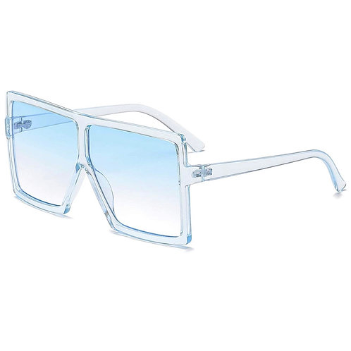 Blocker Shade' blue