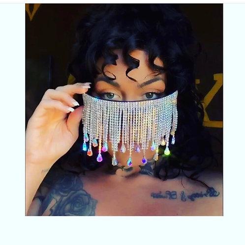 Diva Crystal Shade