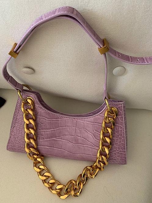 Marv' ulous Bag