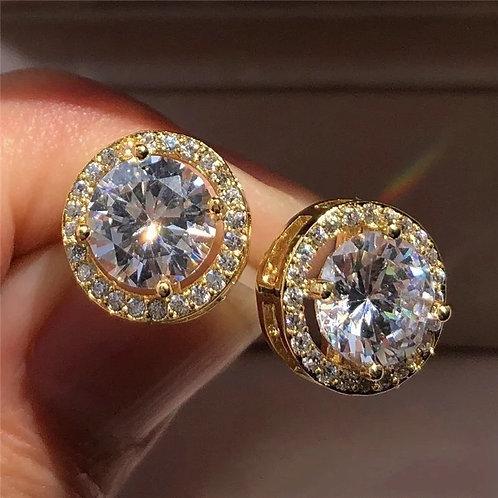 Classy| earrings
