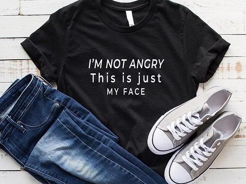 Expressions Tshirt