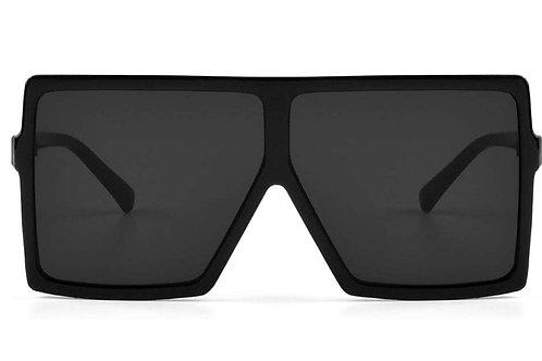 Flats Sunglasses