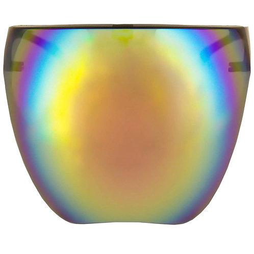 Fashion Face' Rainbow