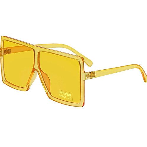 Blocker Shade' yellow