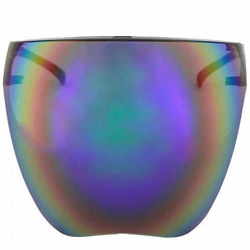 Fashion Mask' Multicolor