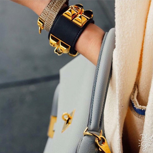 Galore Arm Candy