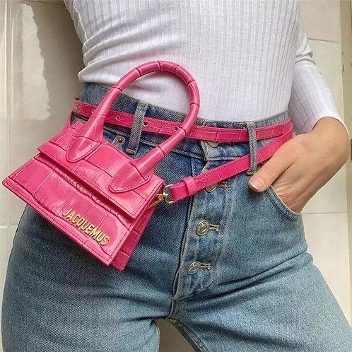 Ha' Handbag