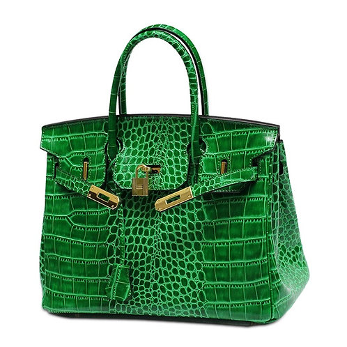 So Jane 'Emerald Green